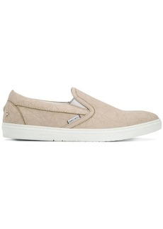 Jimmy Choo Grove sneakers