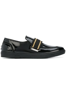 Jimmy Choo Guy loafers