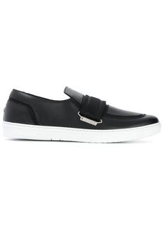 Jimmy Choo Guy sneakers