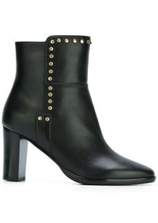 Jimmy Choo Harlow 80 boots