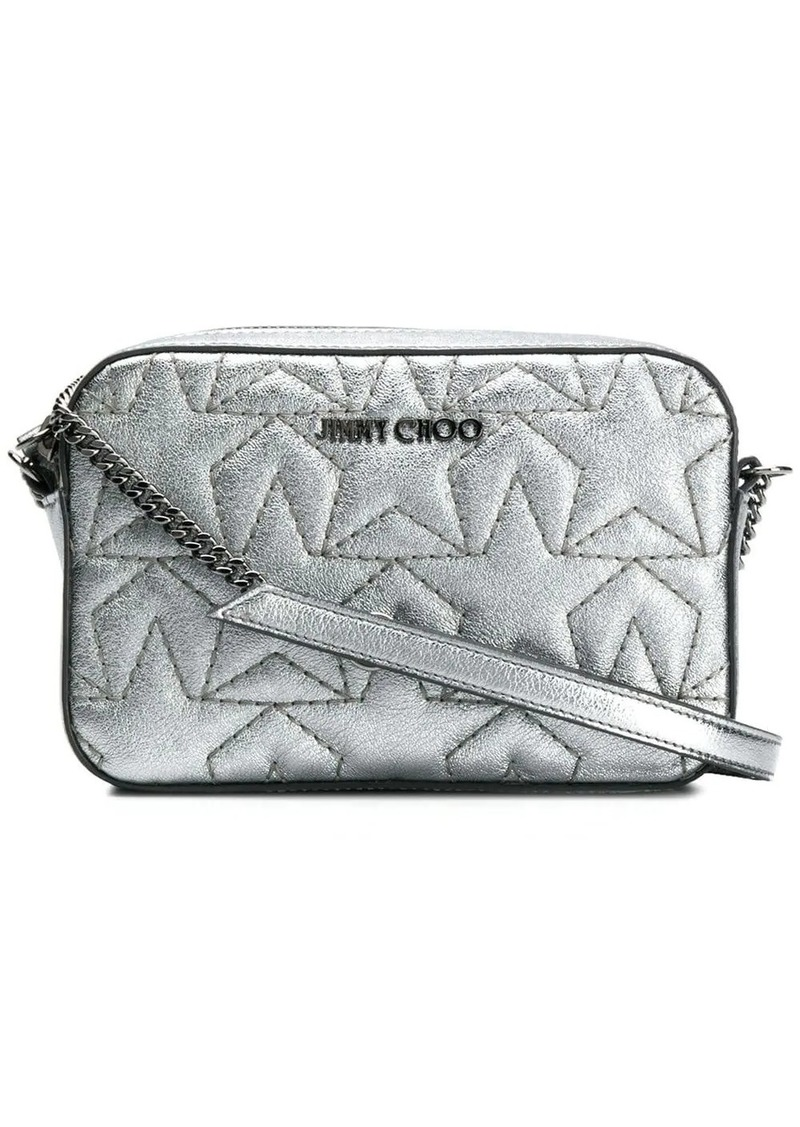 Jimmy Choo Haya small day bag