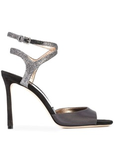 Jimmy Choo Helen sandals