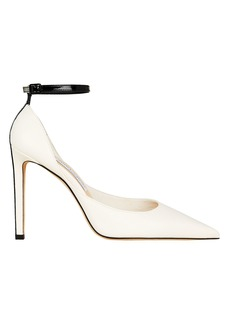 Jimmy Choo Helix Pointed Toe Pumps