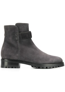 Jimmy Choo Holst boot