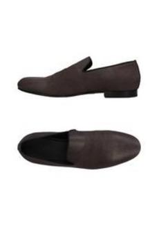 JIMMY CHOO - Loafers