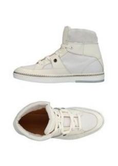 JIMMY CHOO - Sneakers