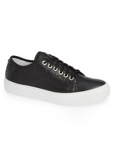 9d7fd0953c9a Jimmy Choo Jimmy Choo Aiden Sneaker (Men)