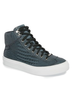 Jimmy Choo Argyle Sneaker (Men)
