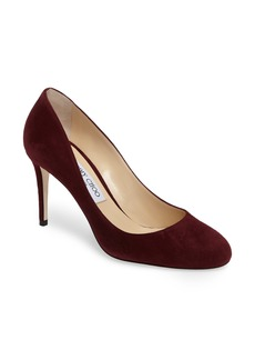 Jimmy Choo Bridget Pump (Women)
