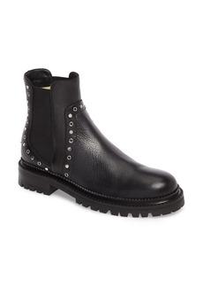 Jimmy Choo Burrow Chelsea Boot (Women)