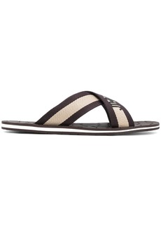 Jimmy Choo Clive sandals - Unavailable