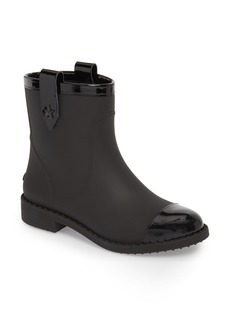 Jimmy Choo Edie Rain Boot (Women) (Nordstrom Exclusive)