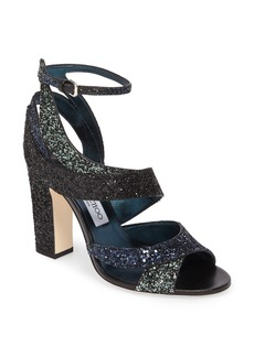 Jimmy Choo Falcon Sandal (Women)