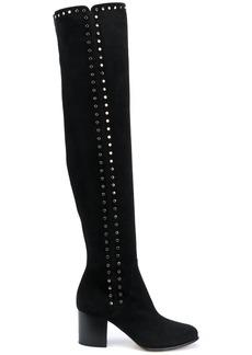 Jimmy Choo Harlem boots