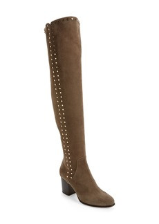 Jimmy Choo Harlem Over the Knee Boot (Women)