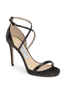 Jimmy Choo Harper Sandal (Women)