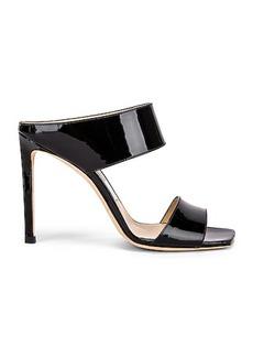 Jimmy Choo Hira 100 Sandal
