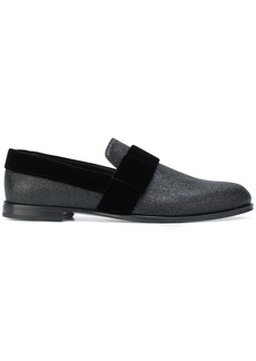 Jimmy Choo John slippers