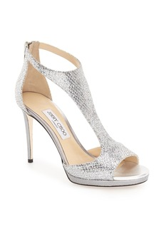 Jimmy Choo 'Lana' Sandal (Women)