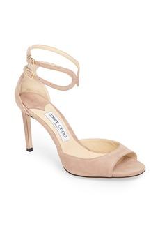 Jimmy Choo Lane Sandal (Women)
