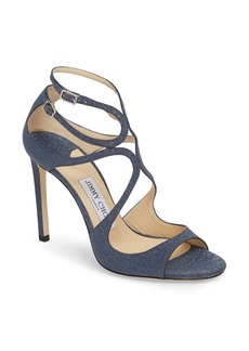 Jimmy Choo Lang Sandal (Women)