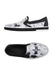 JIMMY CHOO LONDON - Sneakers