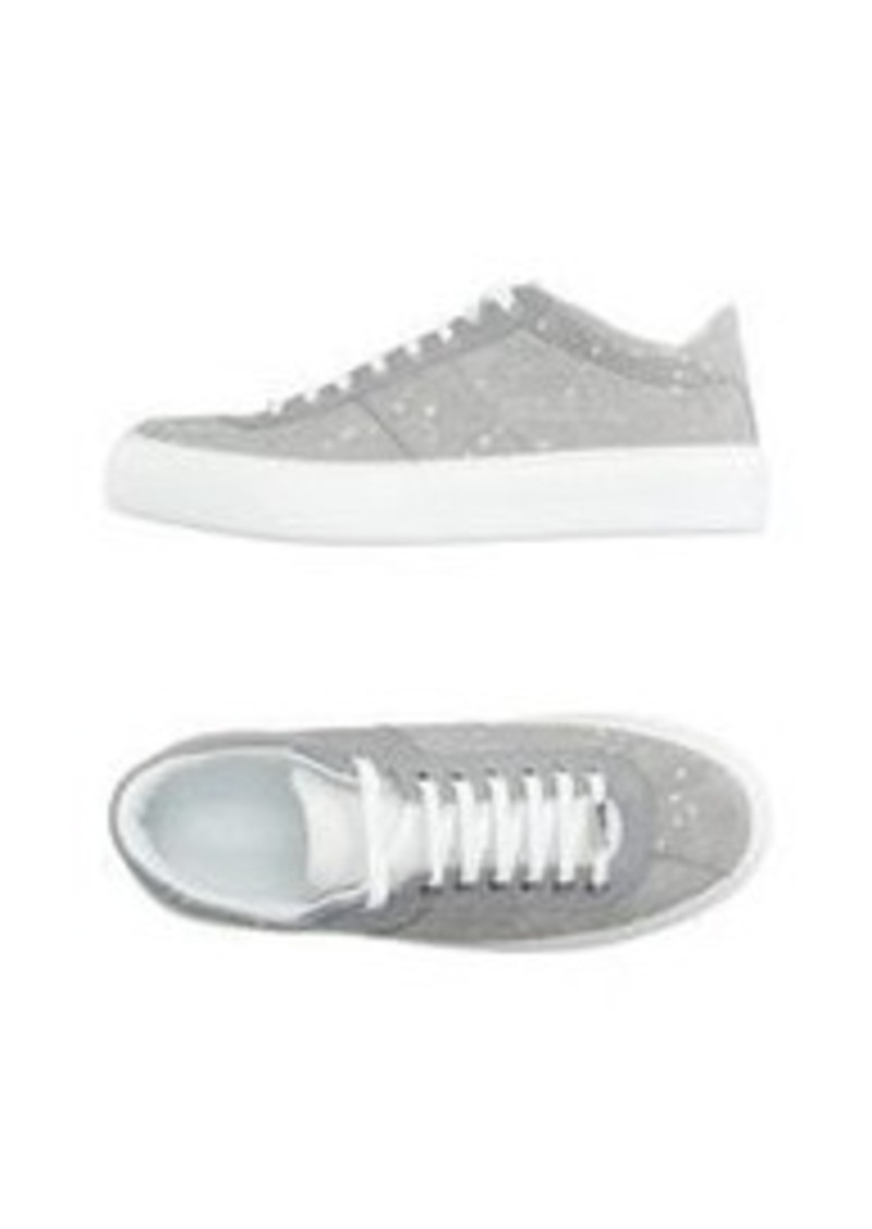 JIMMY CHOO LONDON - Sneakers