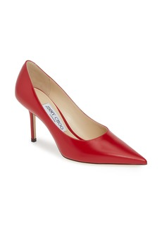 Jimmy Choo Love Pump (Women)