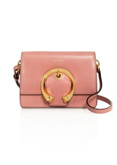 Jimmy Choo Madeline Small Shoulder Bag