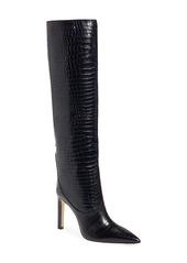 Jimmy Choo Mavis Tall Boot (Women)