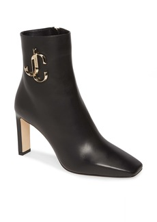 Jimmy Choo Minori Bootie (Women)