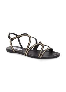 Jimmy Choo 'Nickel' Sandal (Women)