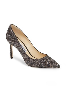 Jimmy Choo Romy Pump (Women) (Nordstrom Exclusive)