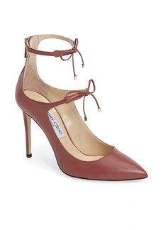 Jimmy Choo Sage Pump (Women)
