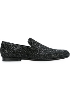 Jimmy Choo 'Sloane' slippers