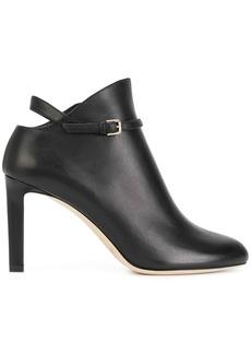 Jimmy Choo Tor shoe boots - Black