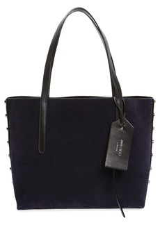 Jimmy Choo 'Twist East West' Tote