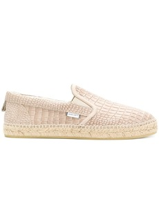 Jimmy Choo Vlad loafers