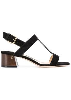 Jimmy Choo Jin 45mm sandals