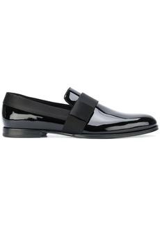 Jimmy Choo John slippers