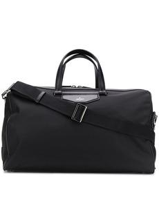 Jimmy Choo Kingston holdall bag
