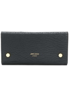 Jimmy Choo Laina wallet