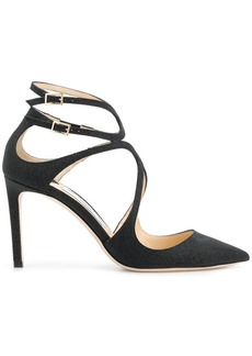 Jimmy Choo Lancer 85 pumps