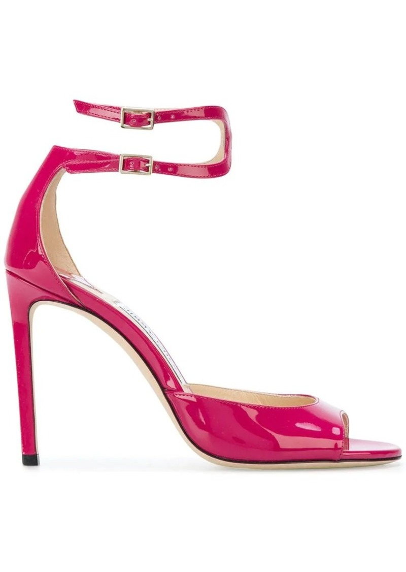 Jimmy Choo Lane sandals