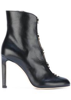 Jimmy Choo Loretta 100 boots