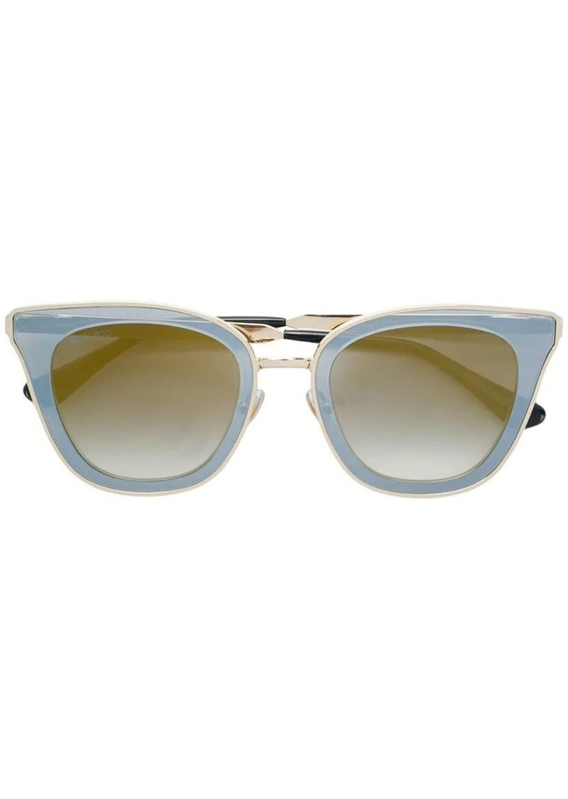 eae5ae8c5afd Jimmy Choo Lory 49 sunglasses | Sunglasses