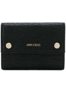 Jimmy Choo Louisa wallet