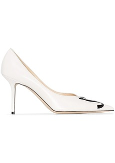Jimmy Choo Love JC 85mm pumps