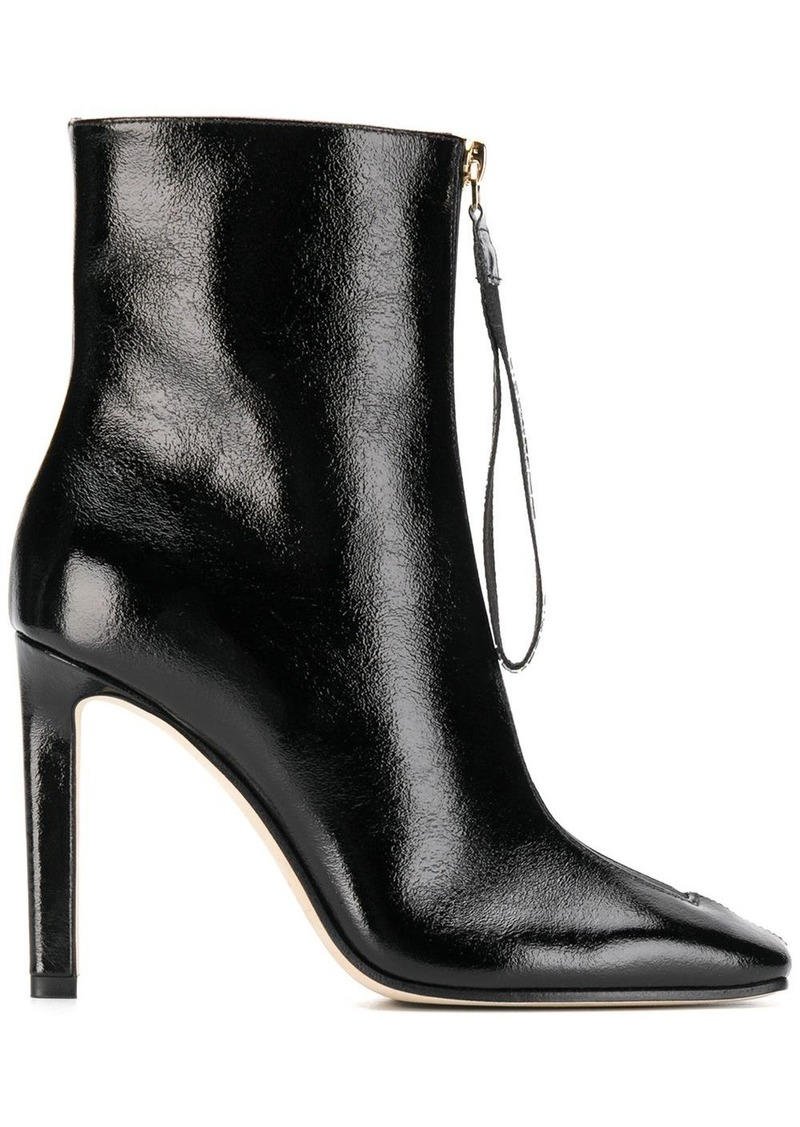 Jimmy Choo Macel 100 boots
