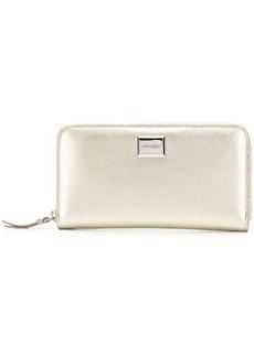Jimmy Choo Malou wallet